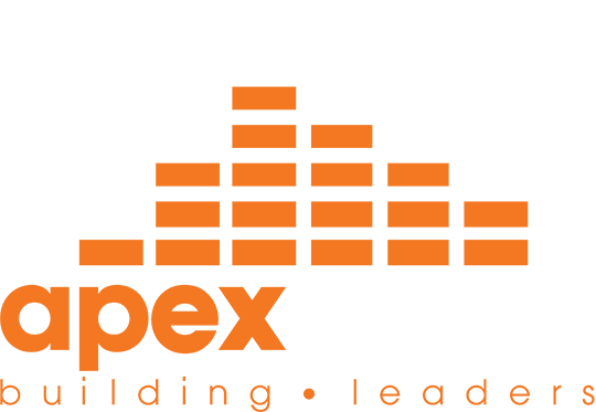 Remix O
