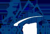 Appex funrun logo