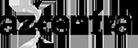 Azcentral logo