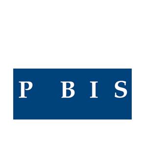 PBIS Icon