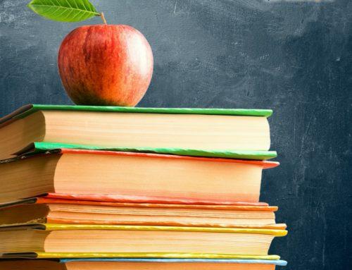 Tips for Hosting a Virtual Teacher Appreciation Week