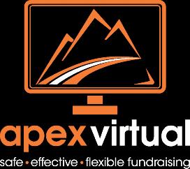 Apex Virtual